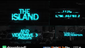 cinematic title videohive project free download free after