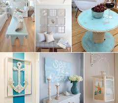 wonderful nautical home decor delectable living room nz diy canada