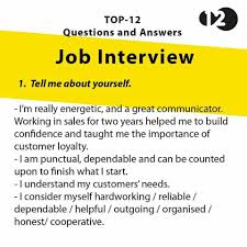 Sample Resume Format For Zoology Freshers by Interview Questions And Answers Home Facebook
