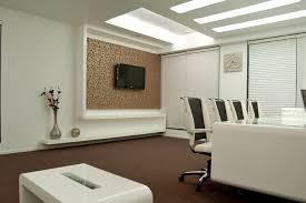 Office Interior Design Ideas Wonderful Corporate Office Interior Design Ideas Corporate Office