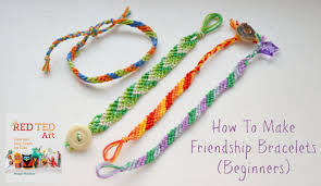 make friendship bracelet easy images How to make diy friendship bracelets beginners diagonal pattern jpg
