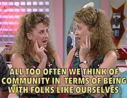 Saved By The Bell Meme - saved by the bell feminism internet genius hlntv com