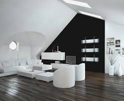 wohnzimmer grau wei steine modernes wohnzimmer weis kazanlegend info