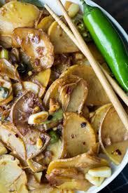 Chinese Main Dishes Easy - 121 best chopsticks images on pinterest asian recipes