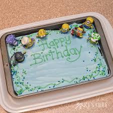 minions birthday cake minions birthday cake an easy despicable me party idea