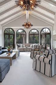 Interior Design Trends 2017 On Spanish Modern Homes 102 Best 2017 Design Trends Images On Pinterest Home 2017