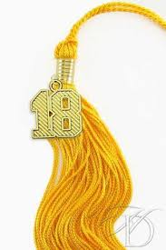 tassels graduation graduation tassels for high school offered in 60 colors