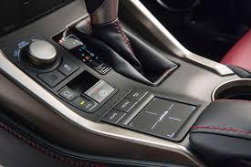 lexus nx used usa nx automotive reviews thread page 9 clublexus lexus forum