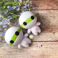 Jual Mummy jual mummy tummy by cutie creative squishy di lapak kingkong store