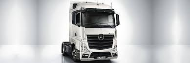 mercedes truck and mercedes actros 2545ls streamspace bell truck and