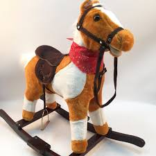 Rocking Horse High Chair Compare Prices On Rocking Horse Online Shopping Buy Low