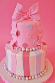 custom birthday cakes birthday cakes nyc pink bow custom cakes sweet grace cake