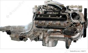 bentley engines bentley turbo charged v8 stock picture i1084777 at featurepics