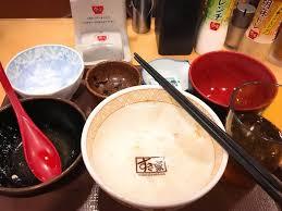 cr駑aill鑽e cuisine 平成28年的城市游行 东京跨年7日自由行 满满都是知识点 致敬 我们这一家