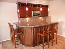 back bar cabinets with sink kitchen wood barstools with back and wet bar cabinets with sink