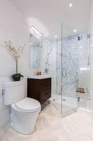 showroom bathroom berceli interior remodeling new york