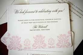 adults only wedding invitation wording fresh adults only wedding invitation wording or traditional