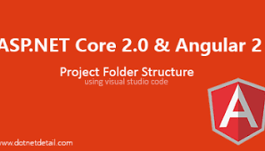 tutorial asp net core 2 0 entity framework core with angular 2 and asp net core 2 0