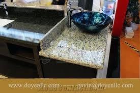 49 vanity top with sink vanities 49 granite vanity top for vessel