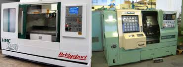 Used Woodworking Cnc Machines Sale Uk by Leicester Uk Used Machines Tools Centre Lathes Used Cnc Lathes