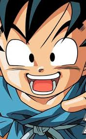 dragon ball wallpapers download free wallpapers