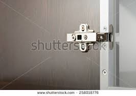 Glass Cabinet With Lock Hinges Stock Images Royalty Free Images U0026 Vectors Shutterstock