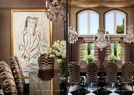 architectural design kris jenner home act