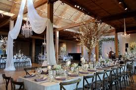 yanni design studio country chic wedding partyslate