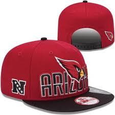 caps selber designen new era caps selber designen new era arizona cardinals nfl draft