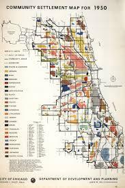 chicago zip code map milwaukee zip code map milwaukee wi zip code map swimnovacom