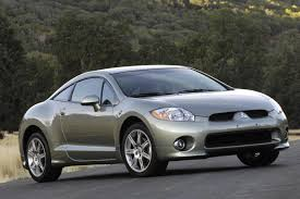 mitsubishi eclipse modified 2008 mitsubishi eclipse review top speed