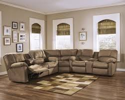 Brown Bonded Leather Sofa Living Room Unique Leather Recliner Sofa Sets With Brown Bonded