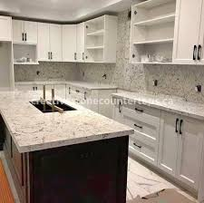 used kitchen cabinets barrie kitchen islands carts for sale in barrie ontario