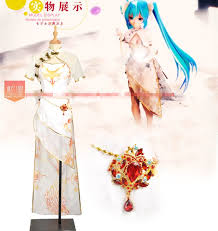 Chinese Costume Halloween Compare Prices Chinese Costume Halloween Shopping Buy