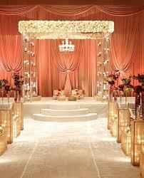 wedding mandaps wedding mandap design carriages weddings events