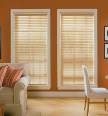 Home Decorators Collection 2 Inch Faux Wood Blinds 86 Best Faux Wood Blinds Images On Pinterest Faux Wood Blinds