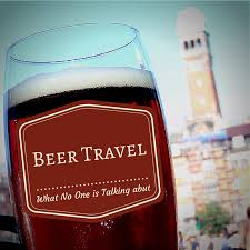 Travelers Beer images Luxe travel 39 s luxury travel blog png