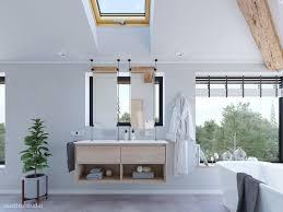 Java 3d Home Design by Quattro Studio U2013 3d Art Design