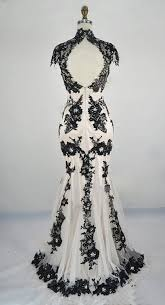 black and white wedding black white wedding tablescapes black white damask turquoise