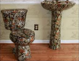 Camo Bathroom Rugs Best Camo Bathroom Rugs Homecoach Design Ideas