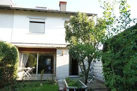 Immobilien Zum Kaufen Haus Zum Kauf In Leverkusen Renovierungsbedürftiges
