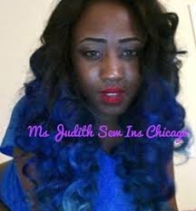 prett hair weave in chicago sew in weaves chicago sew in weaves custom made wigs silk