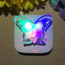 online get cheap led butterfly lamp aliexpress com alibaba group