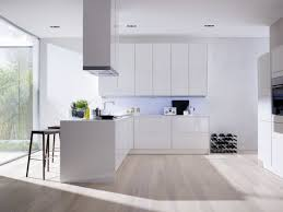white kitchen flooring ideas tile floors advantages of granite flooring island plan quartzite