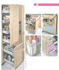 tiroir coulissant meuble cuisine meuble cuisine a tiroir nevel me