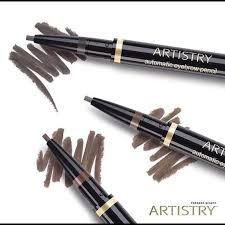 artistry makeup prices hp artistry auto eyebrow pencil refills holder products i