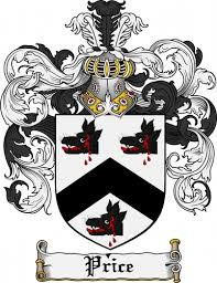 7 99 price coat of arms price family crest instant