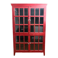 crate and barrel medicine cabinet crate and barrel cabinet media furniture crate and barrel enchanting