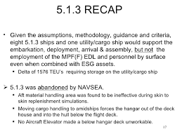 b 08 mpf f ship studies