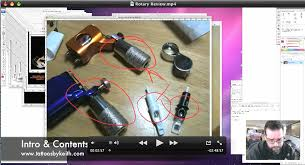tattoo machine questions tattoos for girl rotary tattoo machine review video available now